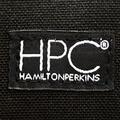 Hamilton Perkins Collection Logo