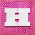 Hammamas Logo