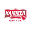 Hammer Nutrition Canada Logo