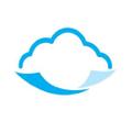 Hammock Sky Logo