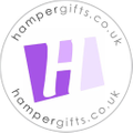 Hamper Gifts Logo