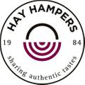 Hay Hampers Logo