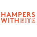 Hampers With Bite Logo