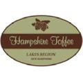 hampshiretoffee Logo