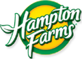 Hampton Farms Logo