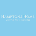 Hamptons Home logo