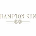 Hampton Sun USA Logo