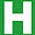 Hanaro Mart Australia Logo