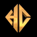 Han Cholo Logo