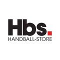 Handball Store logo