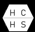 Handcraftedhomeshop logo