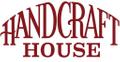 HandCraft House Logo