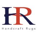 Handcraft Rugs Logo
