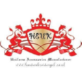 Hand Embroidery UK logo
