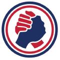 Handmade By Heroes Logo