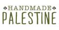 Handmade Palestine, Cooper logo