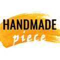 Handmade Piece Logo