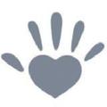 Hand on Heart Jewellery UK Logo