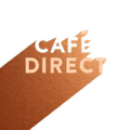 Cafédirect Logo