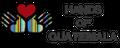 Hands of Guatemala Logo