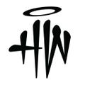 HandWrittenLA Logo