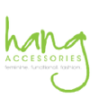 Hang Accessories Logo