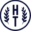 HANG TN Logo