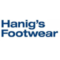 Hanigs Logo