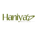 Haniya's Logo