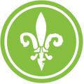 Hanley's Foods Logo