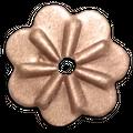 hannahartwear Logo