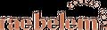 Hannah Made Shop Logo