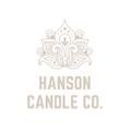 Hanson Candle Co Australia Logo