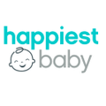 Happiest Baby Logo