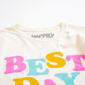 Happily Ever Tees Logo