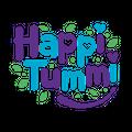 Happitummi Logo