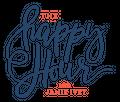 happy-hour-with-jamie-ivey.myshopify.com Logo