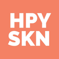Happy Skin Co Coupons and Promo Codes
