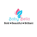 Baby Bella Boutique Logo