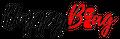 HappyBag Logo
