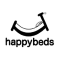 Happy Beds Logo