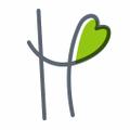 Happy Crafters Canada Logo