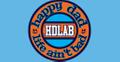happydadlifeaintbad Logo