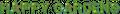 Happy Gardens Logo