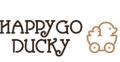 Happy Go Ducky Logo