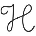 Happy Go Lucky Home & Her logo