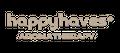 Happyhaves Logo
