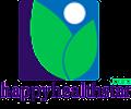 Happy Health Star Logo