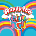 Happy Ice LA logo