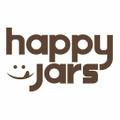 happyjars Logo